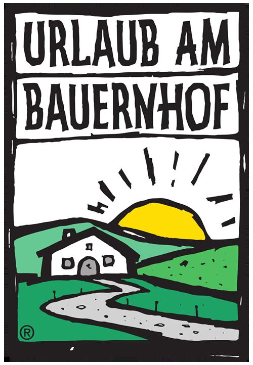 Haberlehof - Familie Plieschnegger